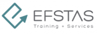 Easton Functional Safety Training and Services Ltd.