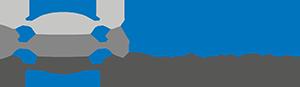 GFS Logo